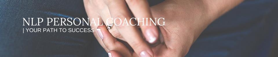 RWZ Coaching + NLP personal coaching