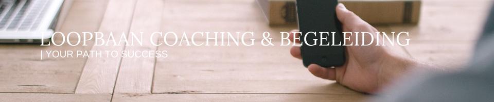 RWZ Coaching + loopbaancoaching