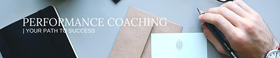 RWZ Coaching + performance coaching