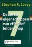 De 7 eigenschappen van leiderschap