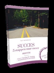 RWZ Werkboek + succes
