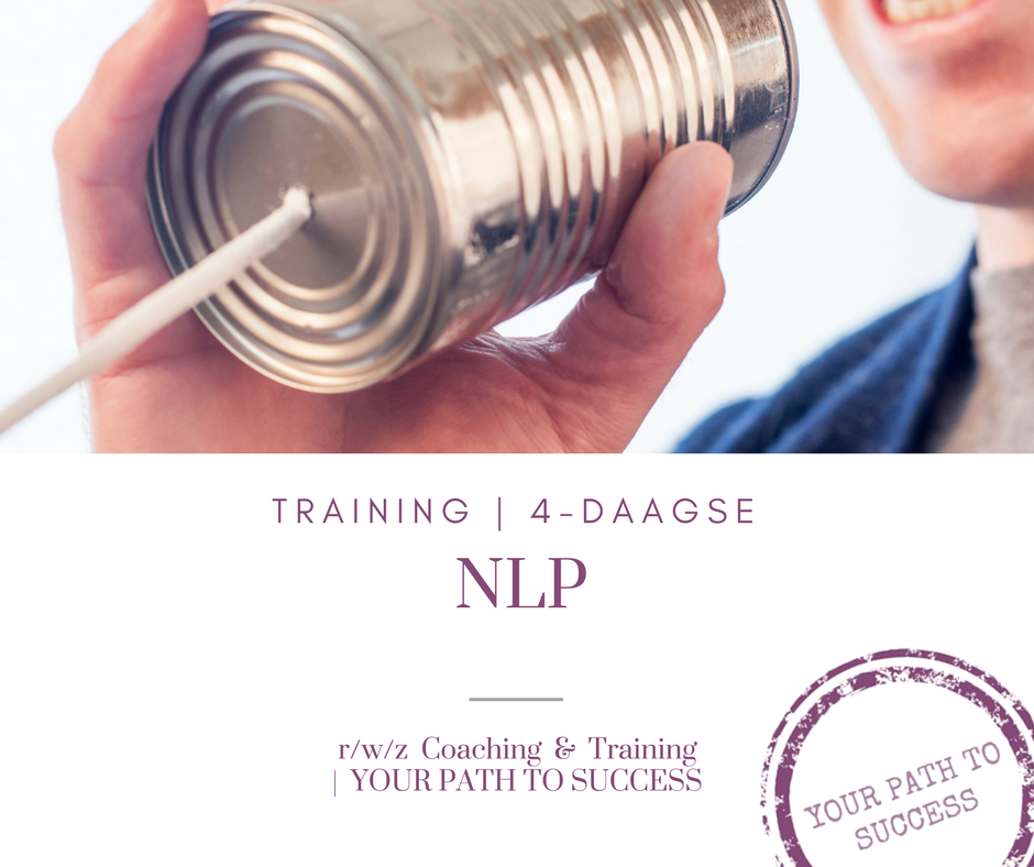 RWZ training + NLP