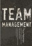 boek + team management