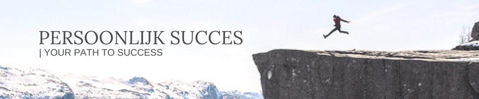 RWZ Coaching + persoonlijk succes