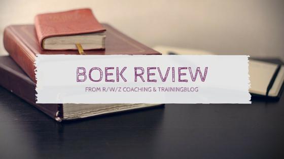 RWZ COACHING Boek Review