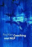 Coachen met NLP
