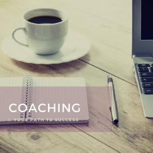 rwz coaching + coaching