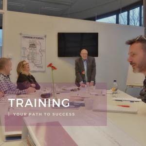 rwz coaching + training