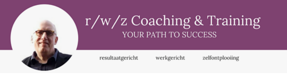 R/W/Z COACHING & TRAINING