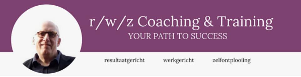R/W/Z COACHING & TRAINING